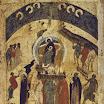 Собор Богоматери с избранными святыми.jpg